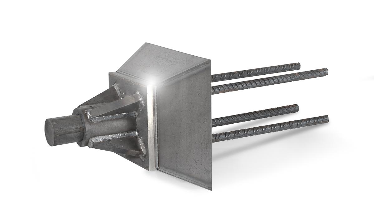 Emeca-kalliokärki-1